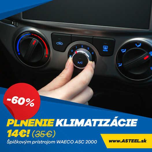 akcia-klimatizacia.jpg